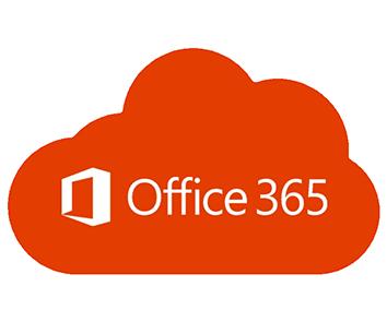 BM-office365_cloud