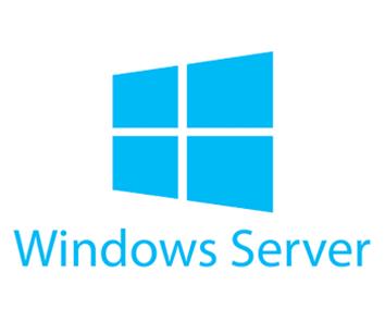BM-windows_server