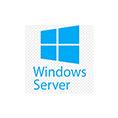 bm-Wind-server