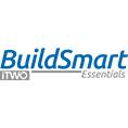 bm-buildsmart_itwo