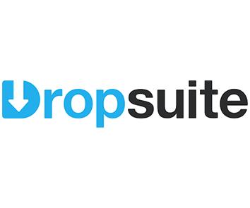 bm-dropsuit