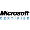 bm-microsoft-certified
