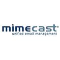 bm-mimecast