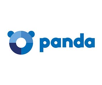 bm-panda